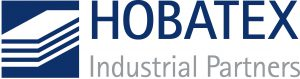 HOBATEX Industrial Partners