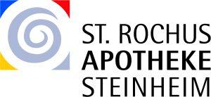 St. Rochus Apotheke Steinheim