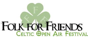 Folk for Friends